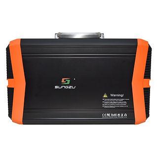 solar power charging unit 1000.jpg