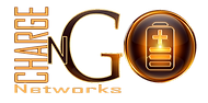 chargengo logo final png.png