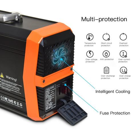 500 solar charging unit 3.jpg