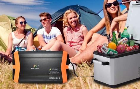 300 solar charging unit 3.jpg