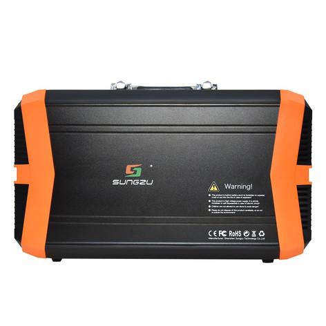 500 solar charging unit 2.jpg