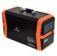 solar power charging unit 1000 - 2.jpg