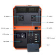 solar power charging unit 1000 - 8.jpg