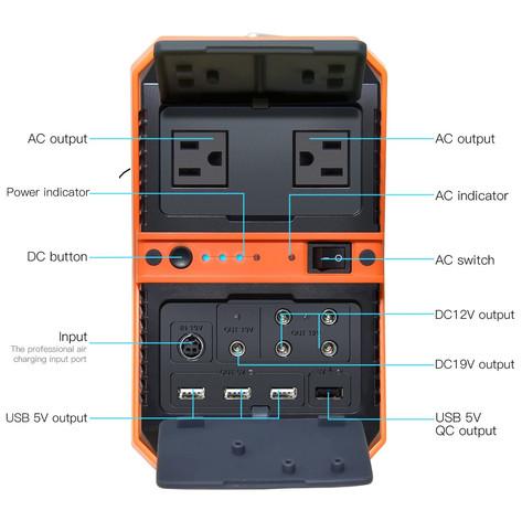 500 solar charging unit.jpg