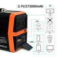 solar power charging unit 1000 - 3.jpg