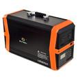 solar power charging unit 1000 - 7.jpg