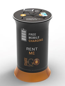 charging table featured 2 dec 2019.jpg