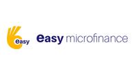 easy logo.png