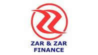Zar and Zar.jpg
