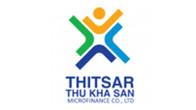 Thitsa Thukha San.jpg