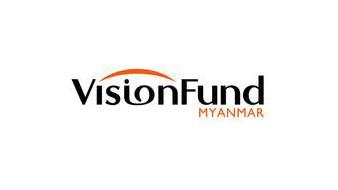 vision fund logo.jpg