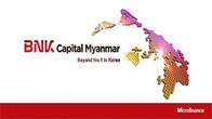 BNK Capital Myanmar.jpg
