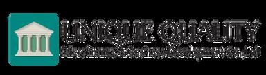 UQ Logo2_edited.png
