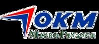 OKM Logo (2).png