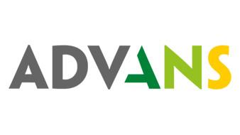 advans_logo.jpg