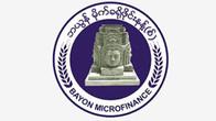 Bayon Micorfinance .jpg