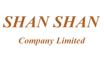 shan shan.jpg