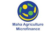 Maha MFI logo.jpg