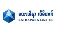 cropped-SPN-Logo_Myanmar.png
