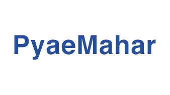 Pyae Mahar.jpg