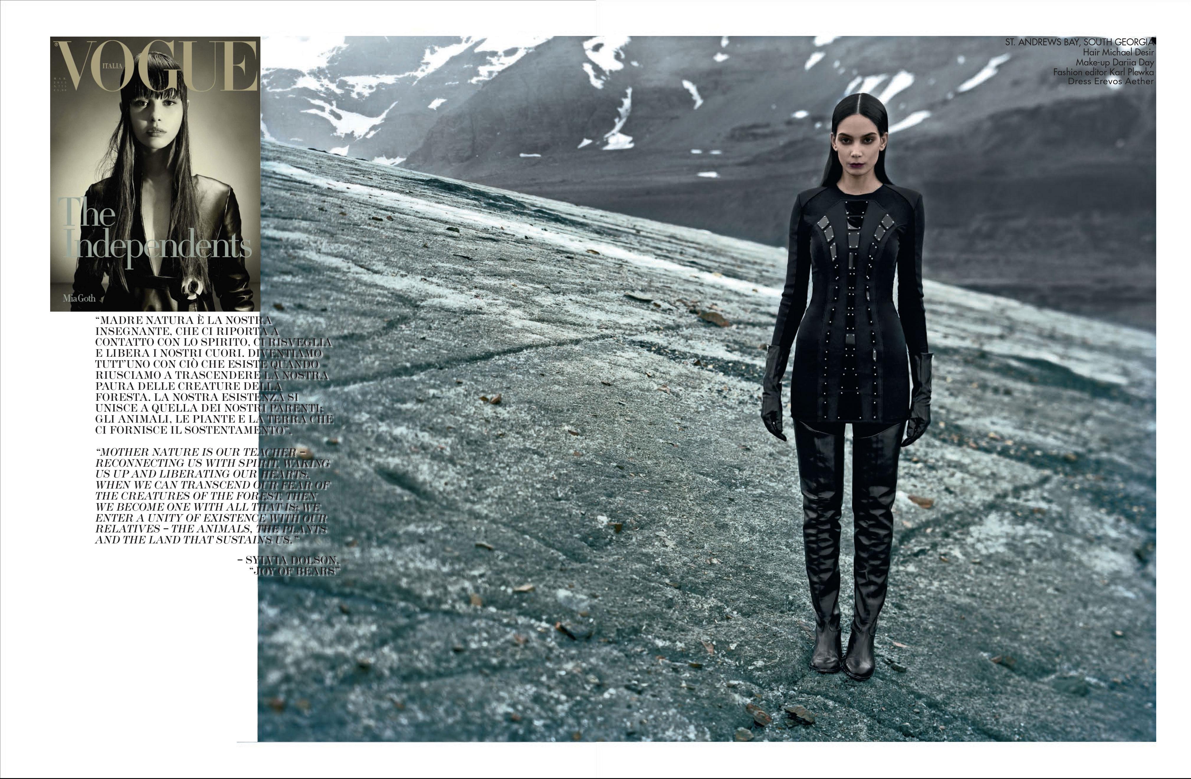 Vogue-Italia-March2015a