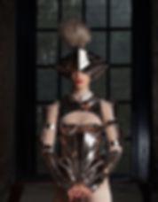 Bronze-KnightL.jpg