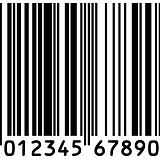 bar-code-150961_640.png