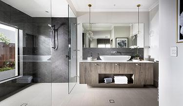 DAHI_Bathroom Gallery_Delano (2).jpg