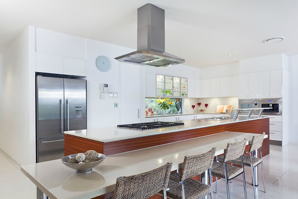 kitchen-large-2.jpg