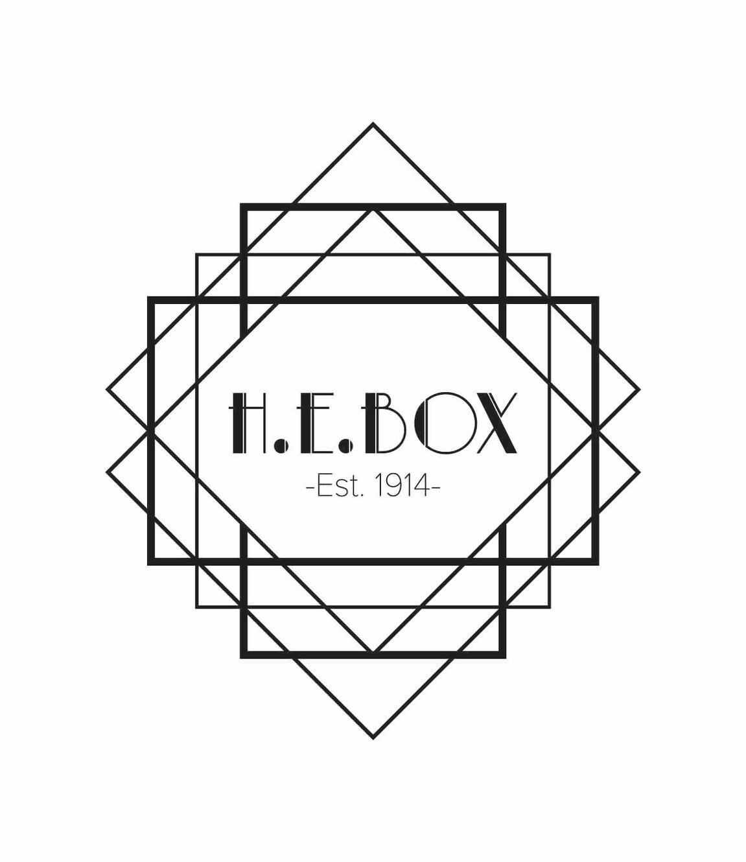 www.heboxltd.co.uk