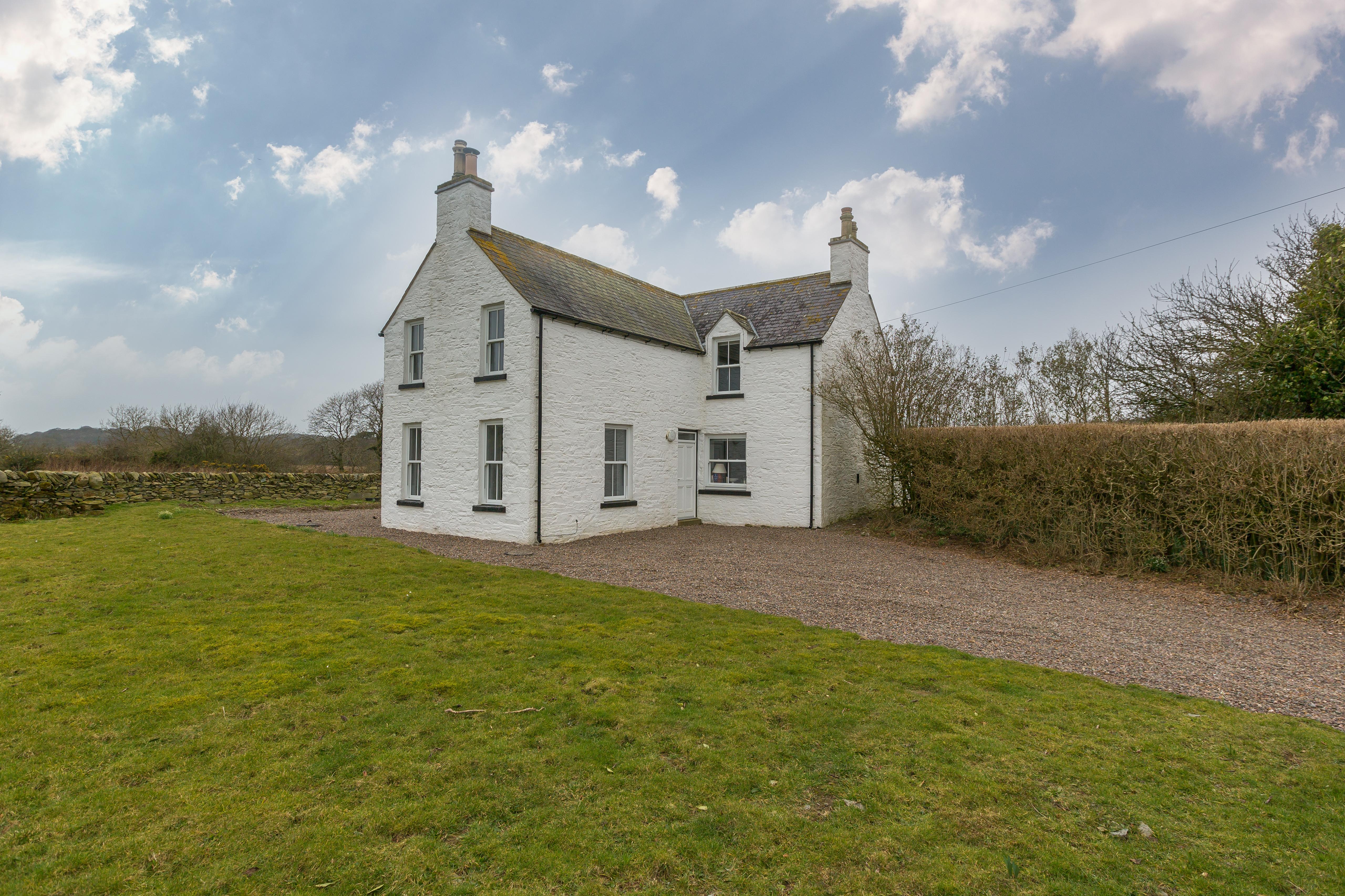 longhill-farmhouse-exs