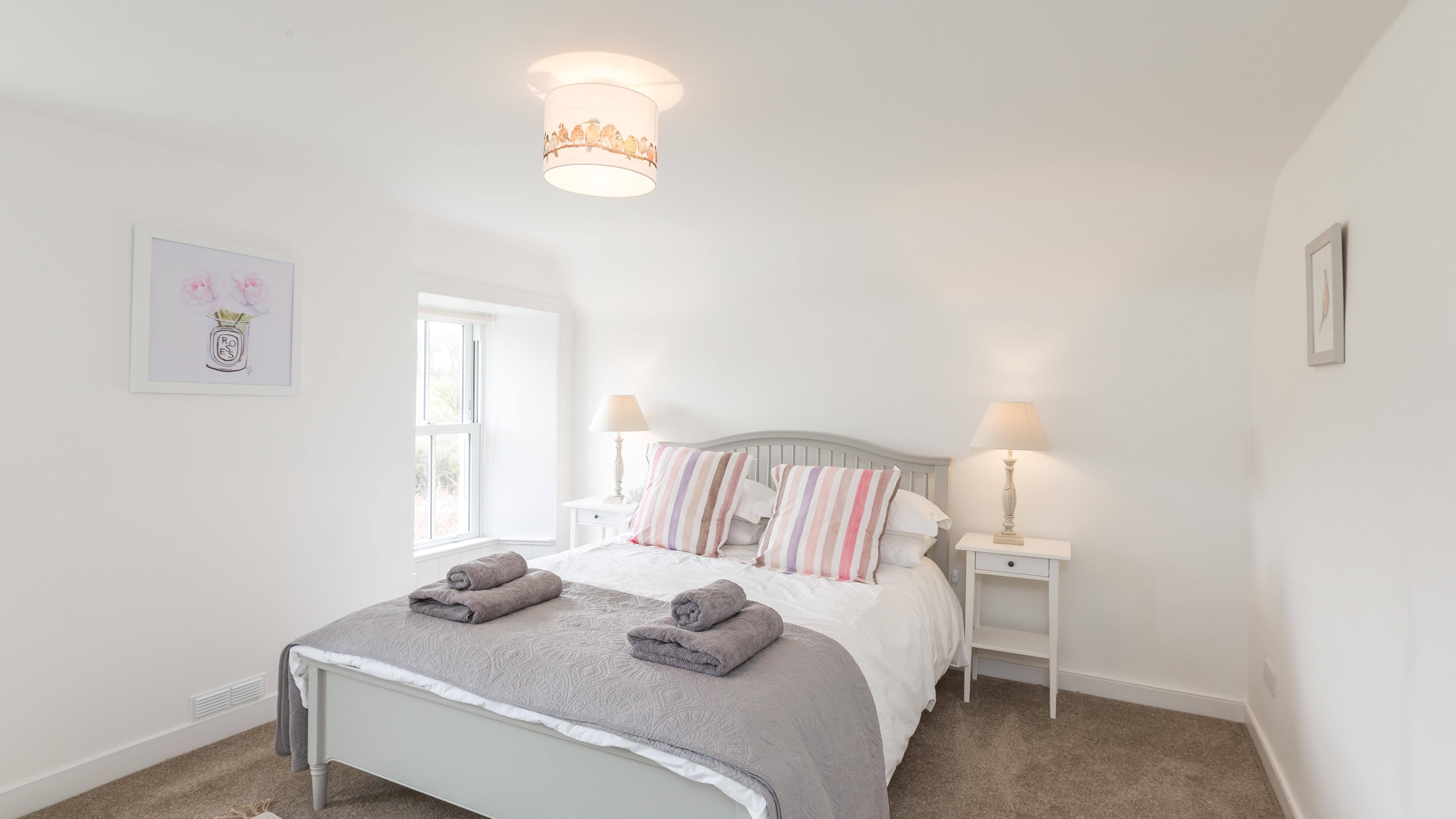 longhill-farmhouse-whithorn-newton-stewart-double-bedroom-3-56