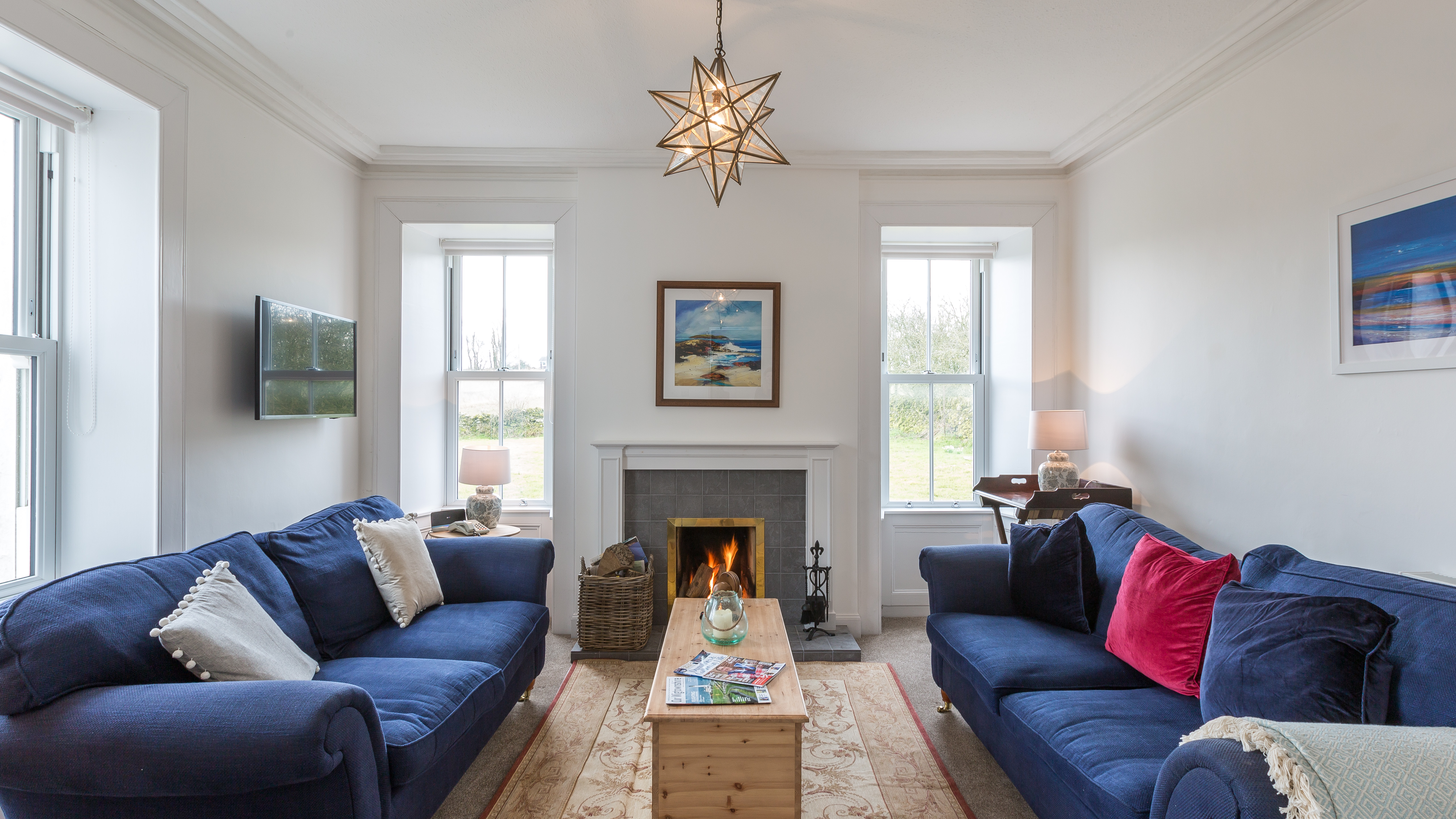longhill-farmhouse-whithorn-newton-stewart-living-room-68