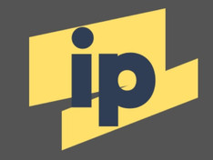 IP%20logo%20website_edited.jpg