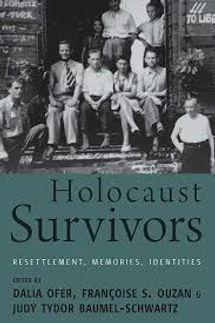 holocaust survivors.jpg