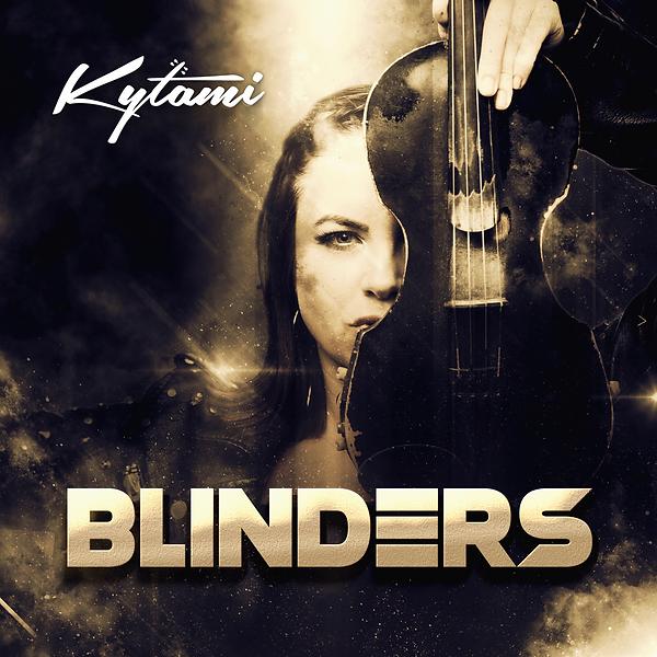Kytami - Blinders (artwork).png