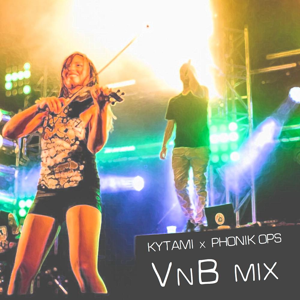 VnB Mix