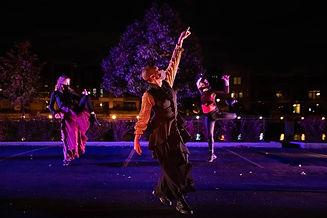 EnchantedParkingLot_Danceworks.jpg