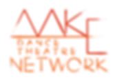 MKE-dance-theatre-network_logo-04.png