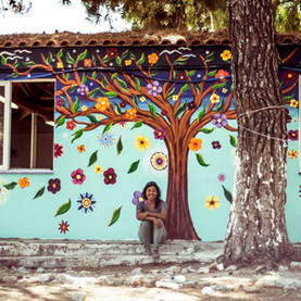 Pikpa Greece Mural Pam.jpg
