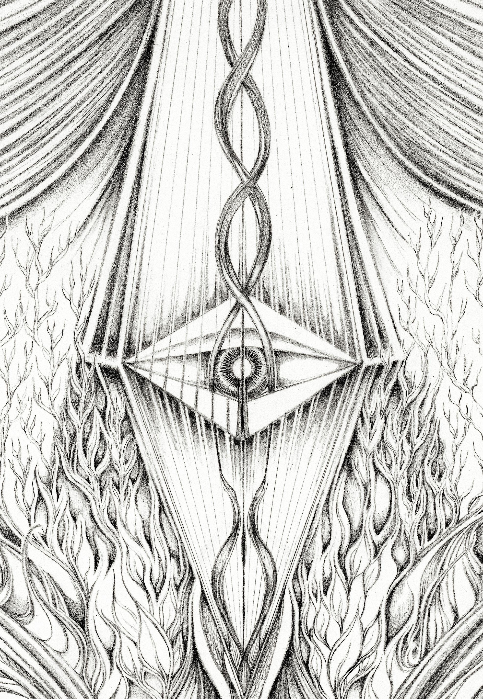 TheMarriageofHeavenandEarth_Detail