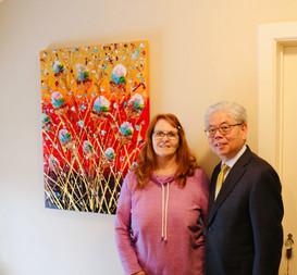 Peter & Karen Igarashi_sm.jpg