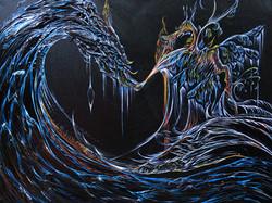 DragonRising