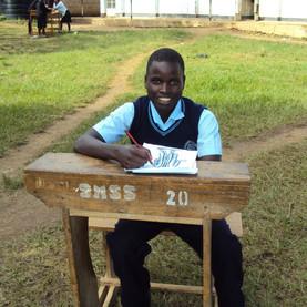 Uganda Beautiful Project.jpg