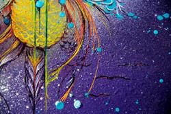 Cosmos_Cat#1282_Detail3