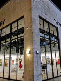 2 New Partner Galleries in Houston and Santa Fe