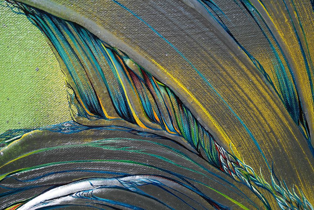 SplendidDarkness9_detail