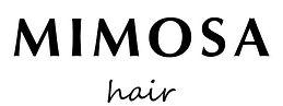 MIMOSA_hair_page-0001 (1).jpg