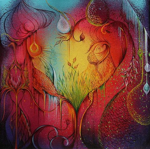 Heartspace 1