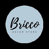 Bricco logo (3).png